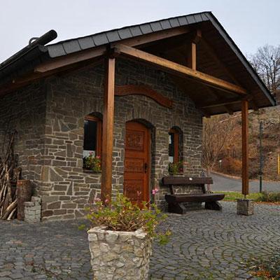 Ferienwohnung-Brachbach-sehenswuerdigkeiten-backes