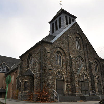 Ferienwohnung-Brachbach-sehenswuerdigkeiten-kirche